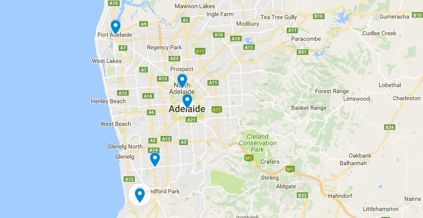 driving-classes-adelaide